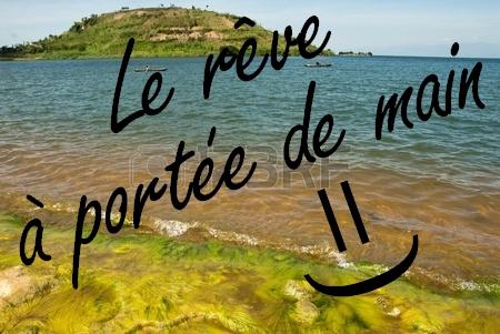 Le_r_ve___porter_de_main-1462299539.jpg