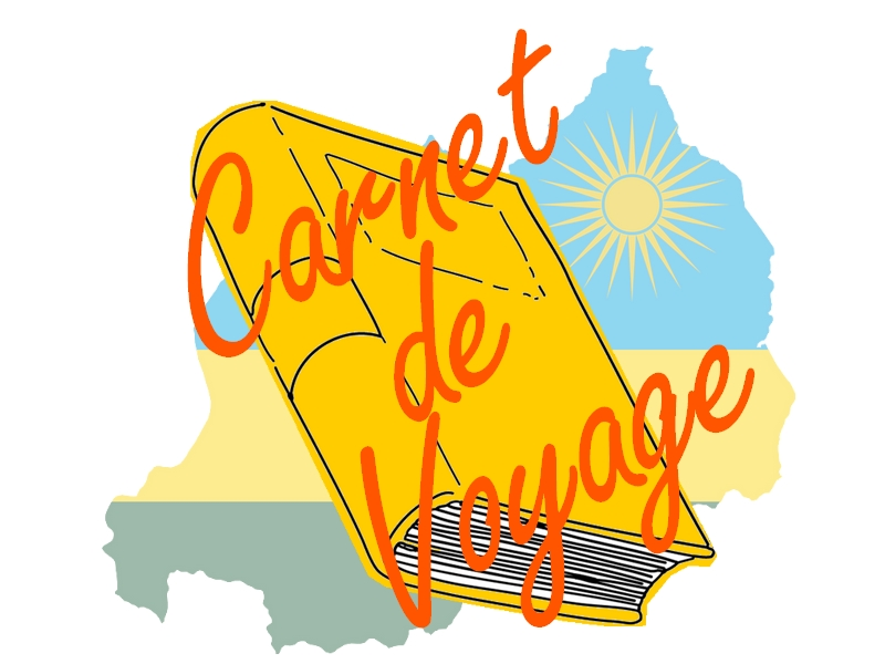 Carnet_de_voyage-1462299803.jpg