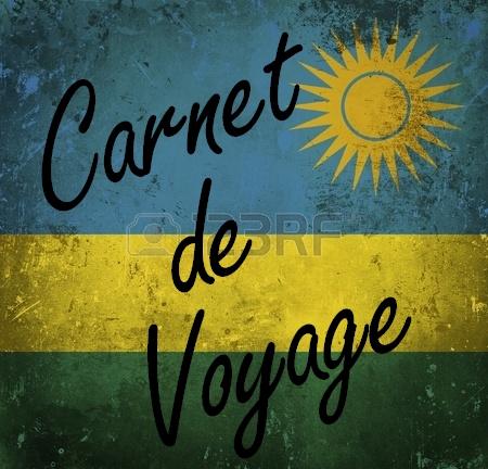 12415425-grunge-flag-du-rwanda-1462299824.jpg