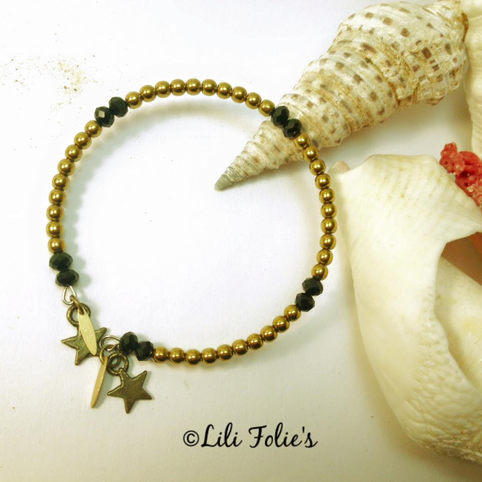 bracelet_or_et_noir-1462309483.jpg