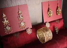 bijoux-1462320555.jpeg