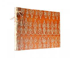 orange-1462320877.jpeg