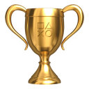 ps3-trophee-or-1462354087.png