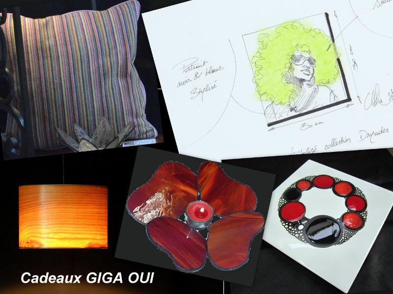 GIGA_OUI2-1462354983.jpg