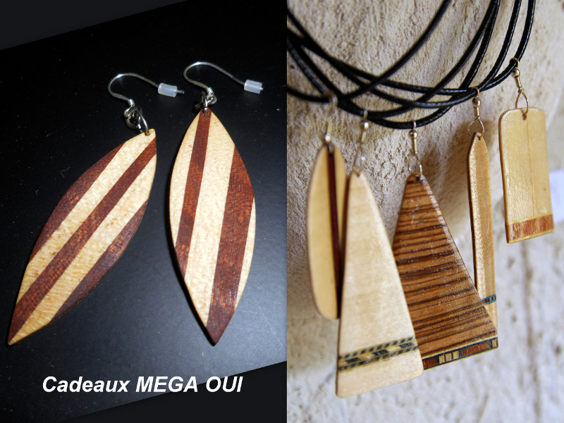 MEGA_OUI-1462355433.jpg