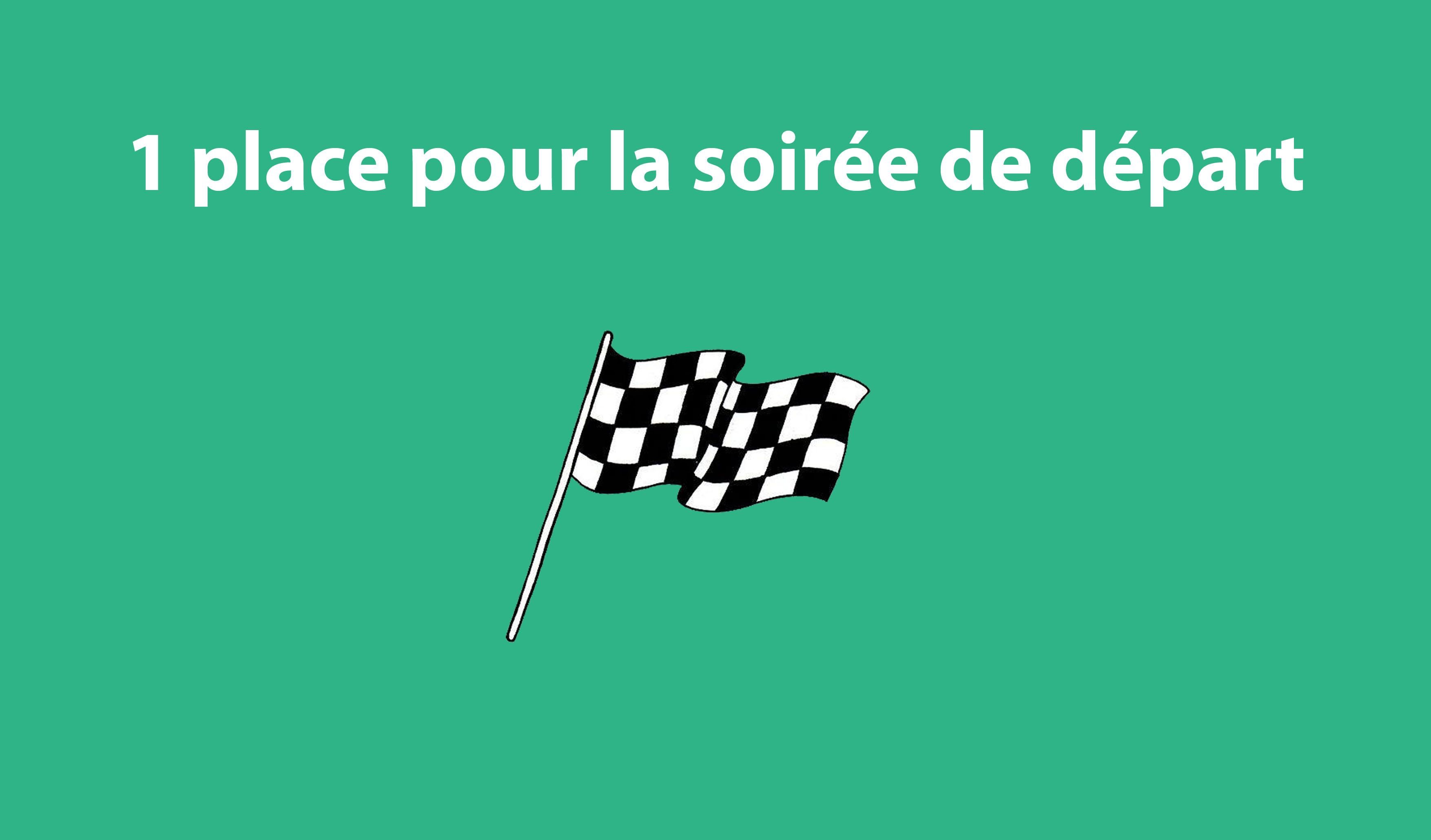 derailleur-20euros_copie-1462396828.jpg