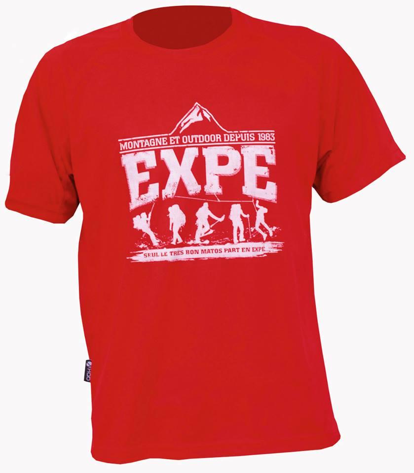 T-shirt_EXPE-1462436907.jpg