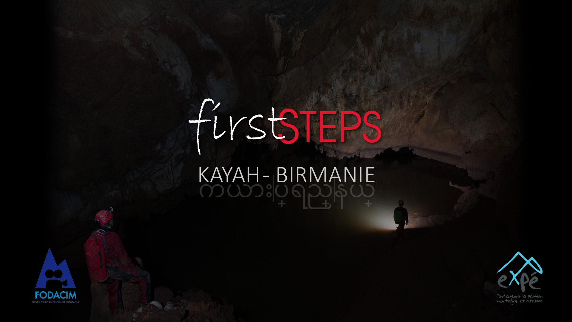 Titrage-First-Steps-1462436980.jpg
