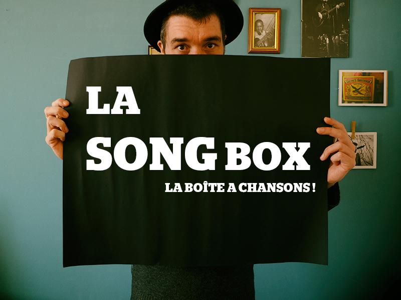SONGBOX-1462437817.jpg