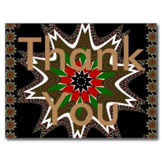 Carte_postale_Kenya-1462438369.jpg