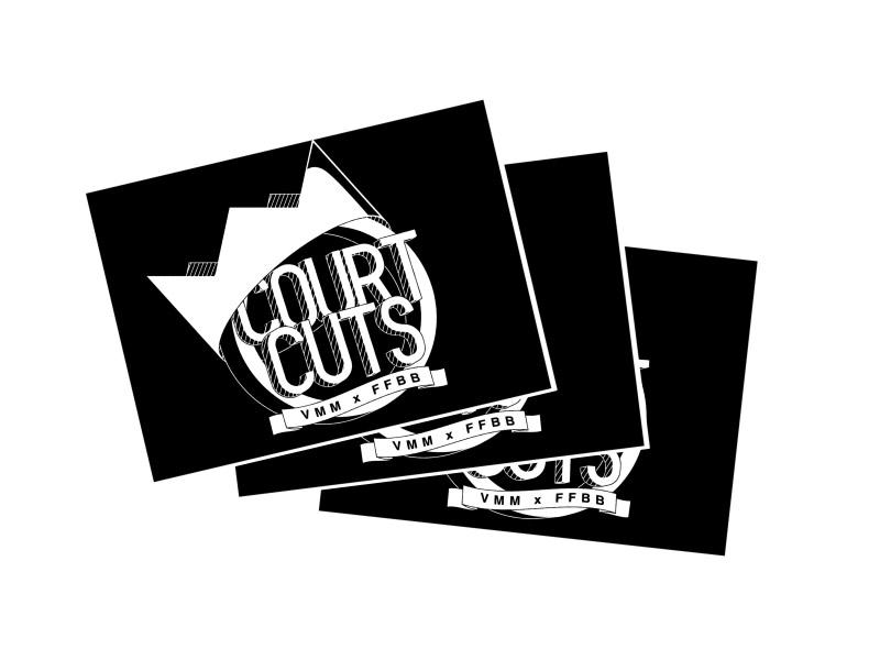 Stickers_00000-1462445152.jpg