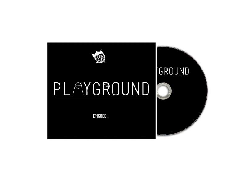 PlayGround_00000-1462445902.jpg