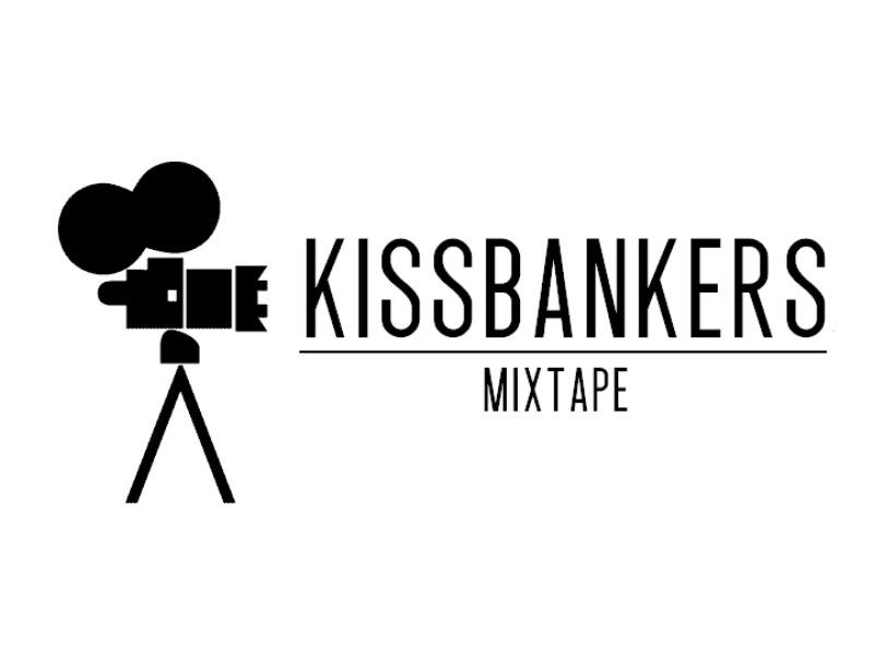 Kissbankers_Mixtape_00000-1462446508.jpg