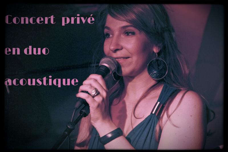 concertprive_duo-1462463833.jpg