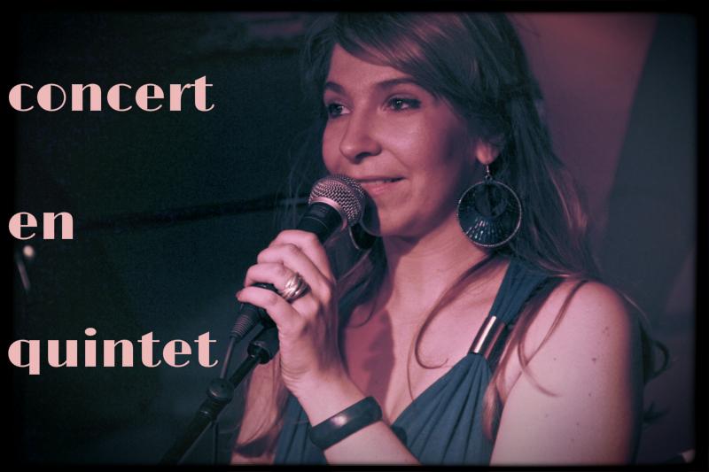 contrepartie_concertquintet-1462463981.jpg
