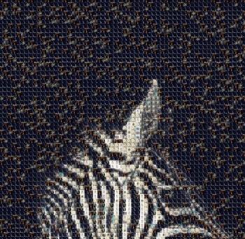 Mosaique_ToulouZ_bre-1462486870.jpg