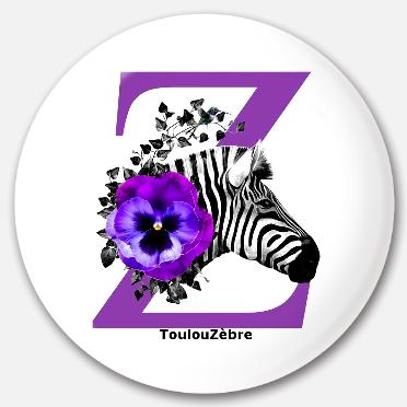 Badge_ToulouZ_bre-1462486932.jpg
