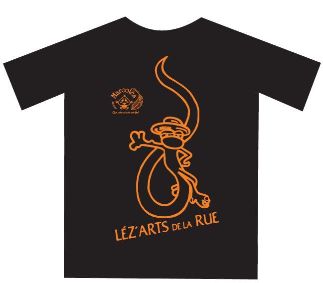 tee-shirt-1462545010.jpg