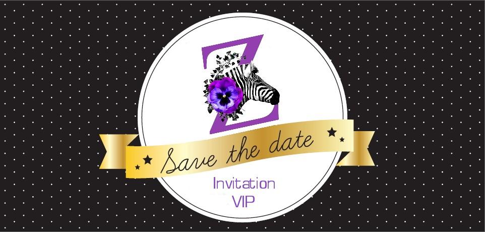 Invitation_VIP-1462624951.jpg
