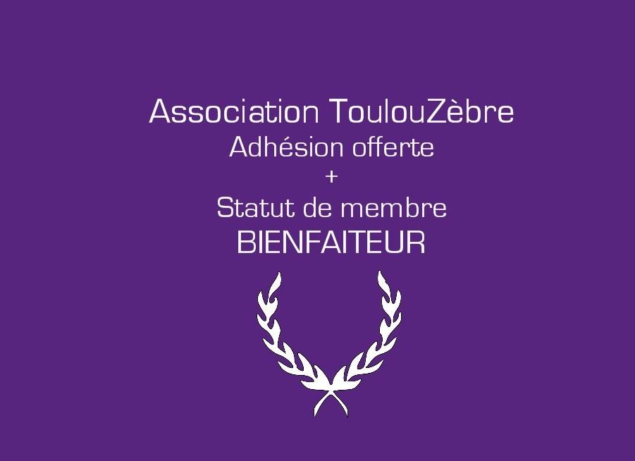 Membre_Bienfaiteur-1462627228.JPG