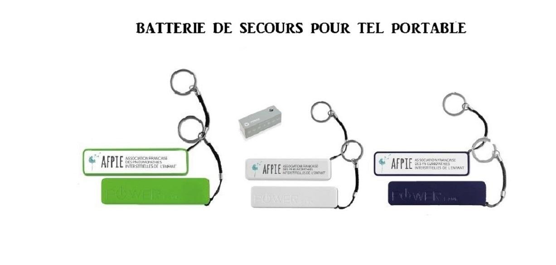 batterie_secours_telpour_campagne-1462627389.jpg
