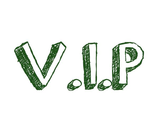 VIP-1462627482.jpg