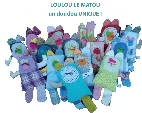 loulou-Version-detoure_version__campagne-1462627560.jpg