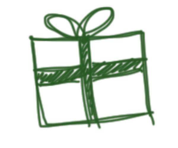 cadeau-1462629046.jpg