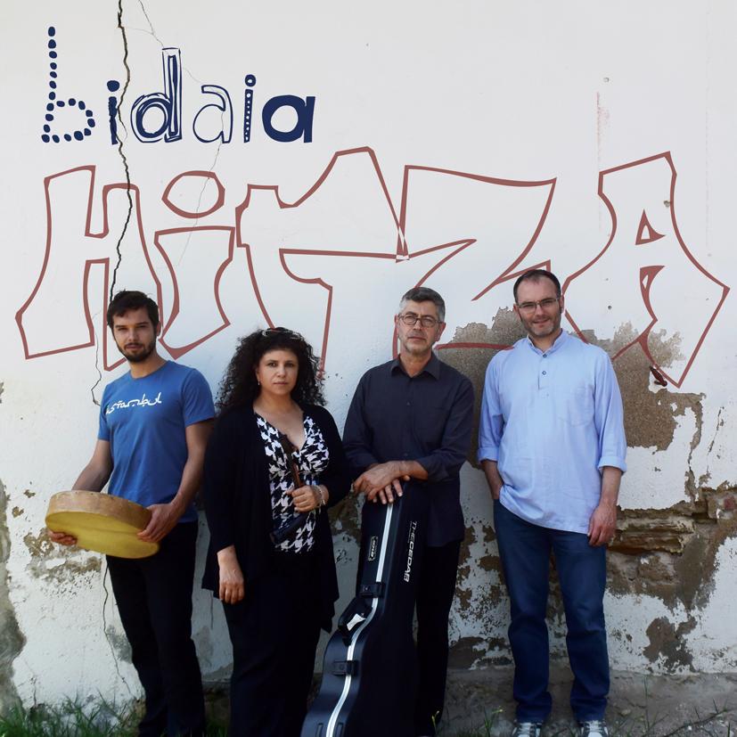 bidaia-hitza_01-2-1462642072.jpg