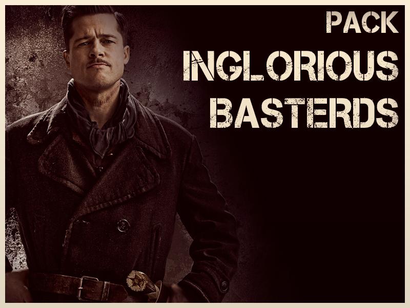 1_Inglorious_Basterds-1462644639.jpg