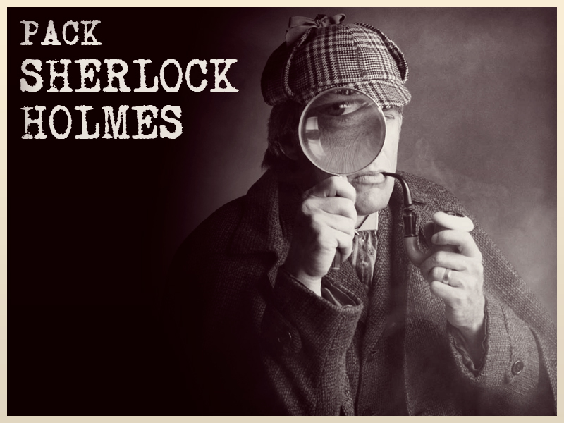 2_Sherlock_Holmes-1462644652.jpg