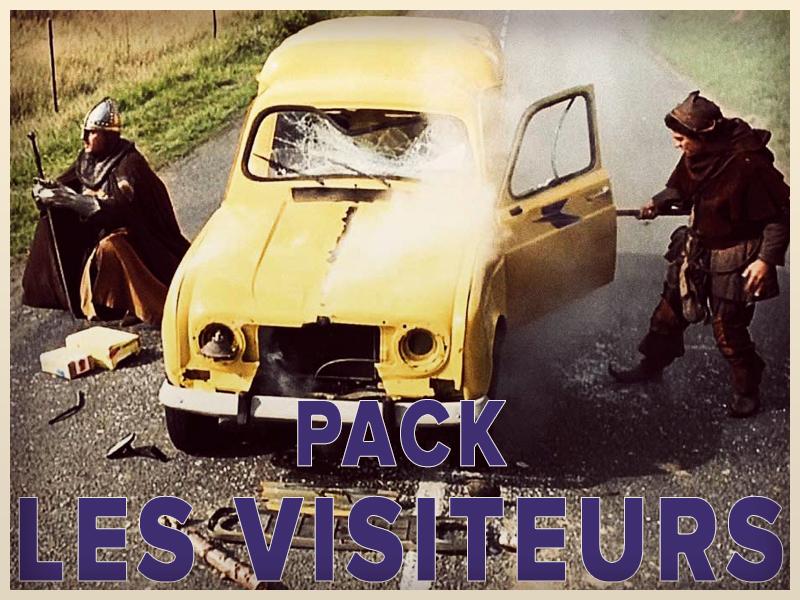 3_Les_Visiteurs-1462644689.jpg