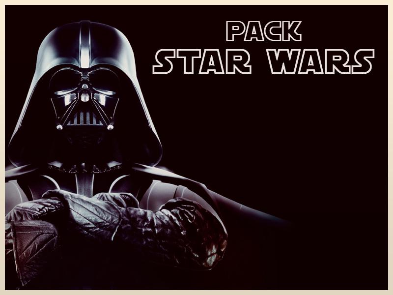 4_Star_Wars-1462644701.jpg