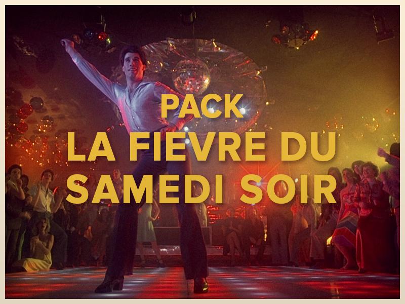 5_La_fi_vre_du_samedi_soir-1462644715.jpg