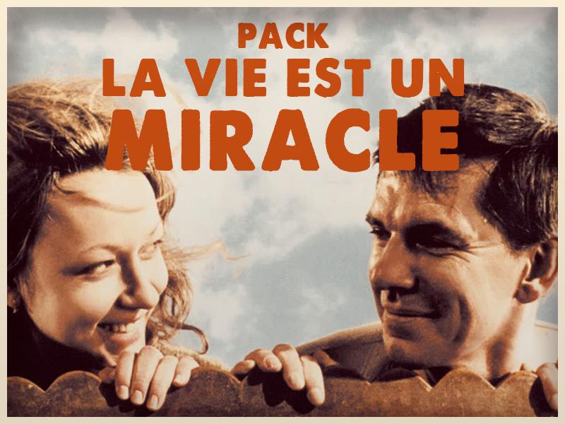 7_La_vie_est_un_miracle-1462644739.jpg