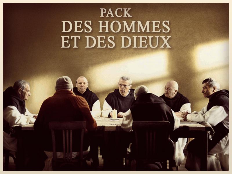 9_Des_hommes_et_des_dieux-1462644819.jpg