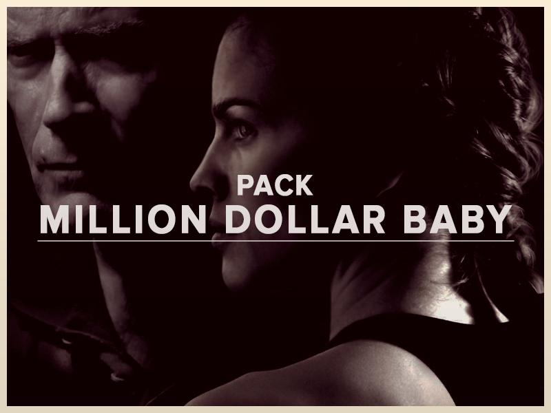 10_Million_Dollar_Baby-1462644832.jpg