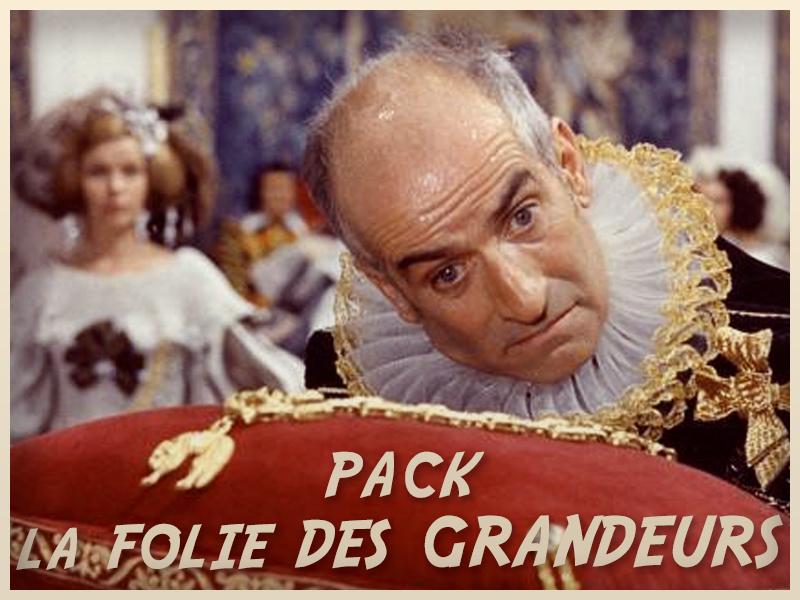 11_La_folie_des_grandeurs-1462645600.jpg