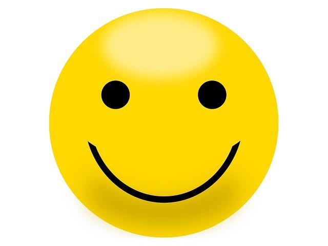 smiley_heureux-1462695135.jpg
