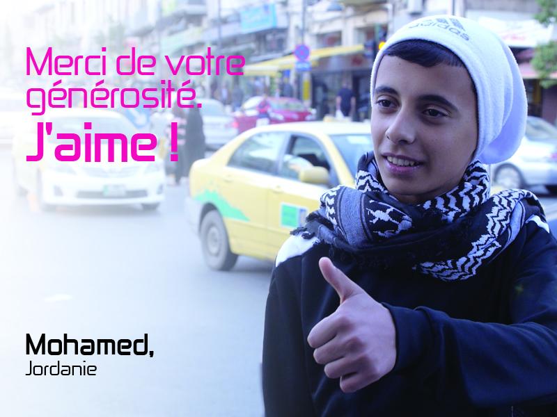 Mohamed_FR-1462699487.jpg
