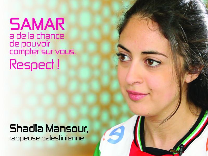 Shadia_Mansour_FR-1462699574.jpg