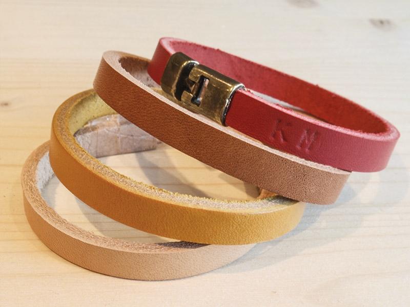 bracelets_cuir_Damien_B_al-1462726789.jpg