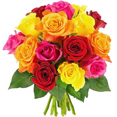 Bouquet_roses-1462810283.jpg