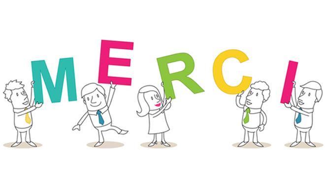 merci-1462812443.png