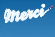 merci-1462812944.jpg