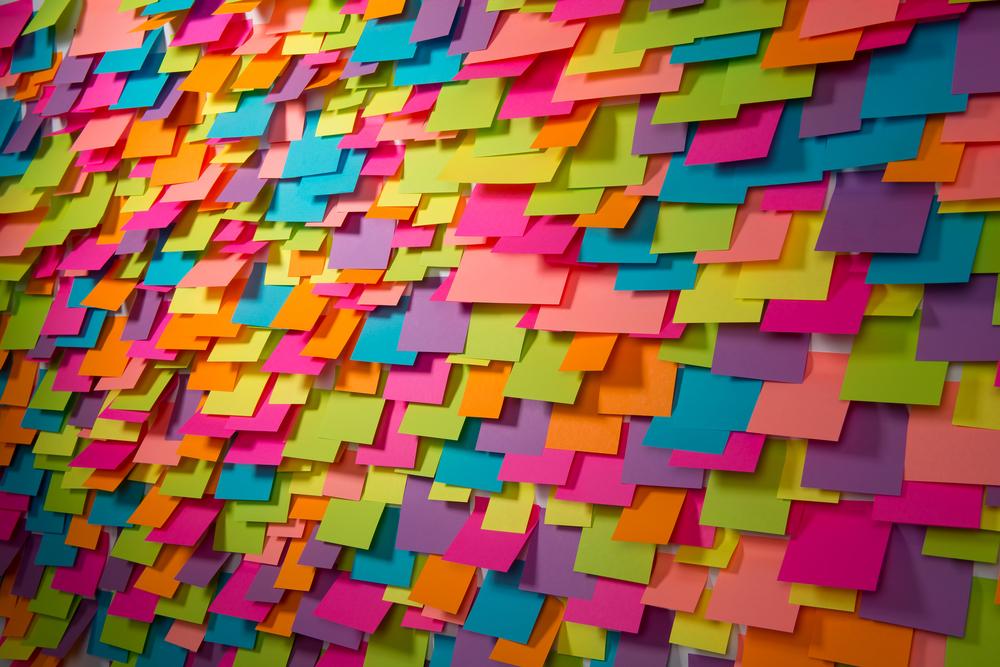 Mur-de-Post-it-1462816950.jpg