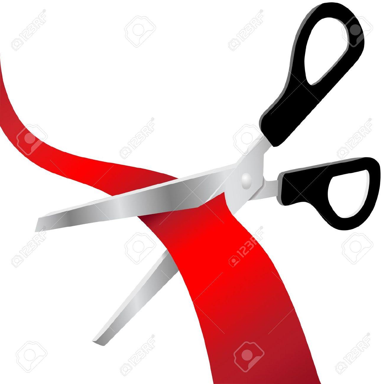 12498085-Paire-de-ciseaux-couper-un-ruban-inauguration-ou-du-ruban-rouge-Banque-d_images-1462817196.jpg
