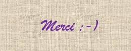 merci-1462819405.jpg