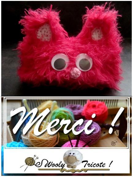 merci-1462819890.jpg