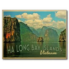 image_carte_postale_vietnam-1462821859.jpg